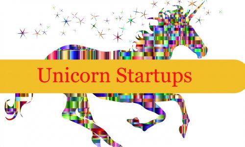 Unicorn-Startups[1]