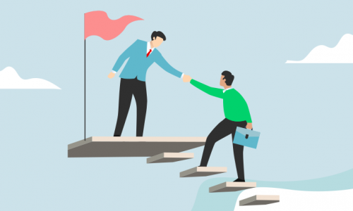 how-to-be-a-good-mentor[1]