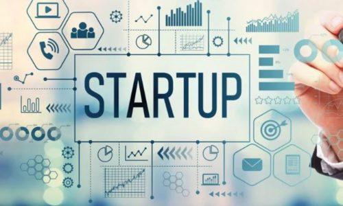 investire-in-startup-1280x720[1]