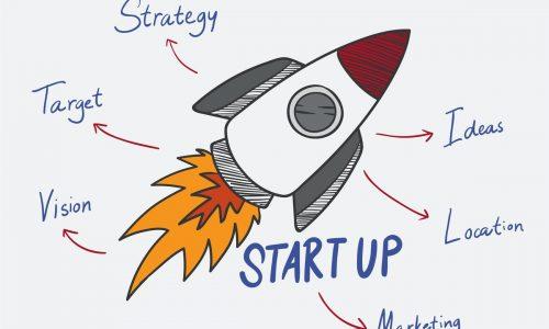 rawpixel_startup[1]