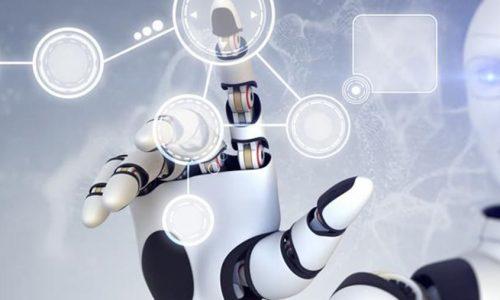 robot-intelligenza-artificiale-fotolia-1170[1]