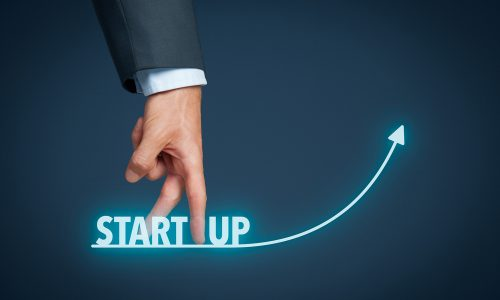 startup_investimenti jpg